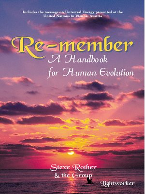 cover image of Re-member