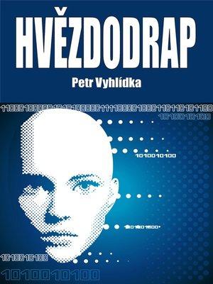 cover image of Hvězdodrap
