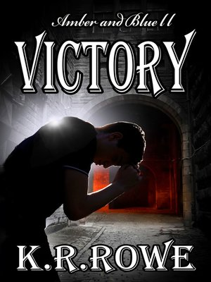 119 results for the cost of love and sanity jaye cherie amber and blue ii victory fandeluxe PDF