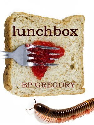 cover image of Lunchbox