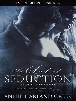 the art of seduction video