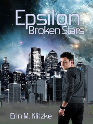 the lost stars shattered spear epub