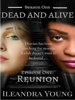 cover image of Season One