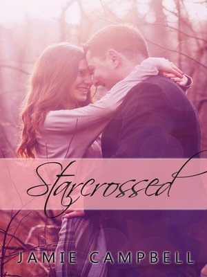 cover image of Star Crossed