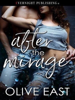 cover image of After the Mirage