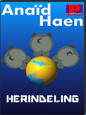 cover image of Herindeling