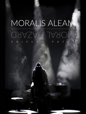 cover image of Moralis Aleam