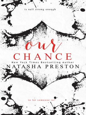 cover image of Our Chance