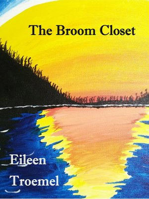 cover image of The Broom Closet