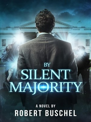 cover image of By Silent Majority