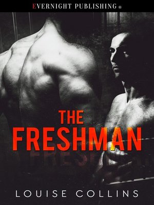 cover image of The Freshman