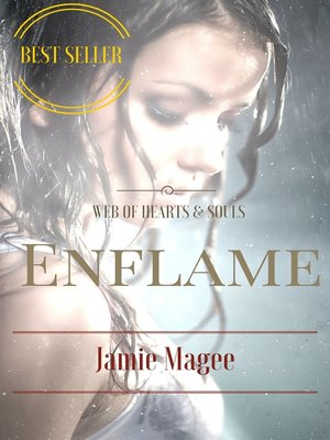 cover image of Enflame