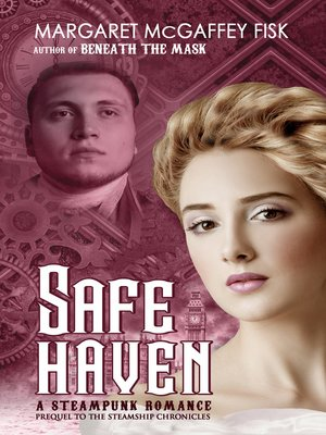 cover image of Safe Haven