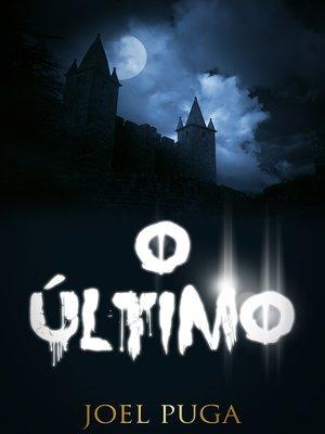 cover image of O Último