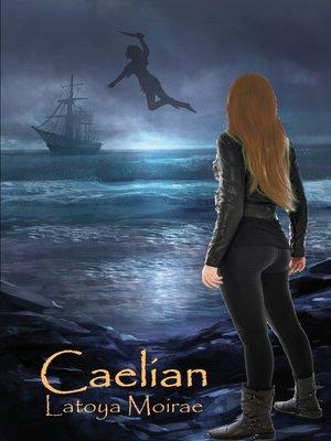 cover image of Caelian