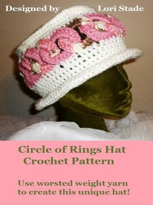 knitted animal hats fiona goble ebook