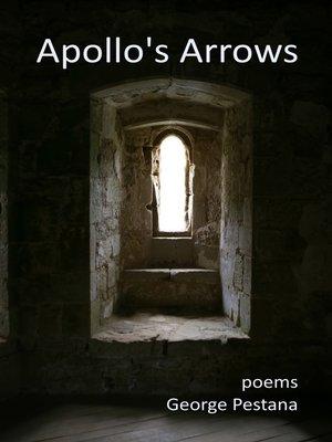 cover image of Apollo's Arrows
