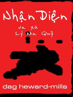 cover image of Nhận Diện và Xử Lý Ma Quỷ