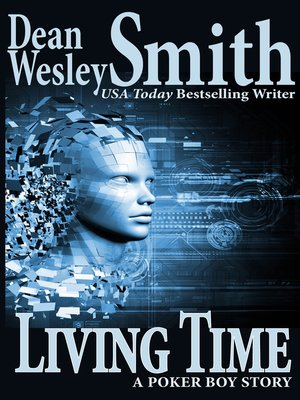 cover image of Living Time