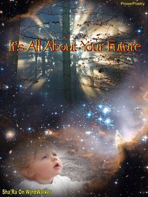 cover image of It's All About Your Future