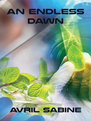 cover image of An Endless Dawn