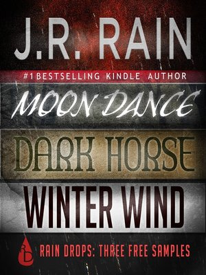 10 results for moon shadow vampire for hire book 11 jr rain cover image of rain drops fandeluxe Images