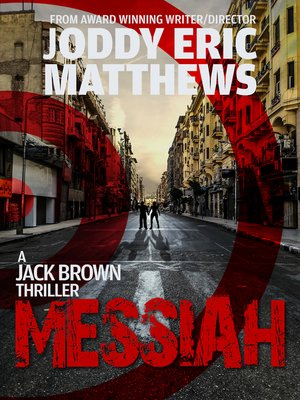 cover image of Messiah