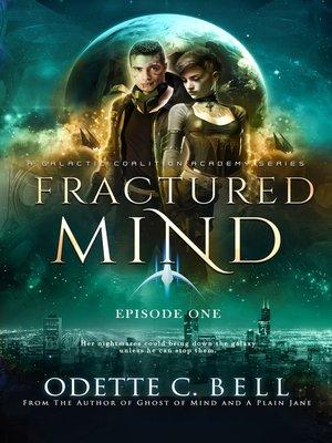 battlefield of the mind ebook download