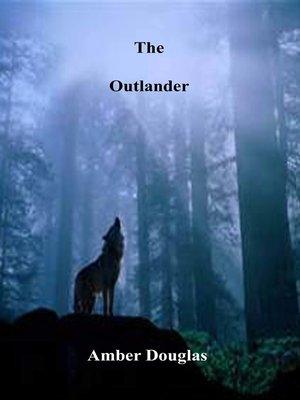 the outlander gil adamson epub