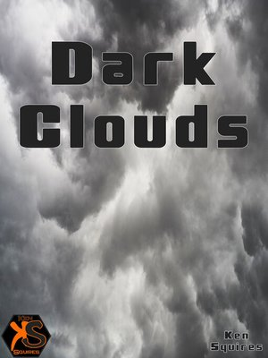 cover image of Dark Clouds