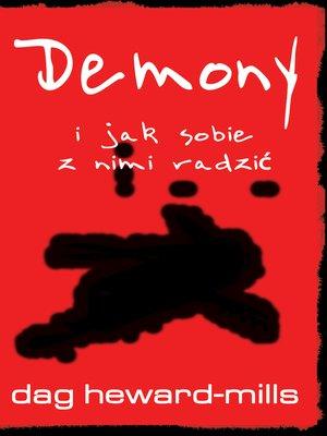 cover image of Demony i jak sobie z nimi radzić