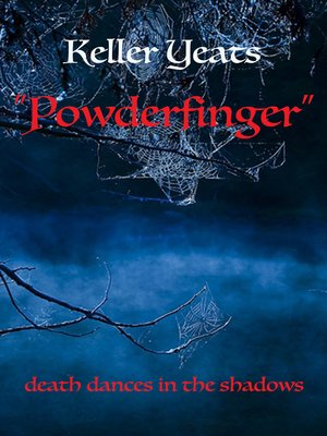 "cover image of ""Powderfinger"""