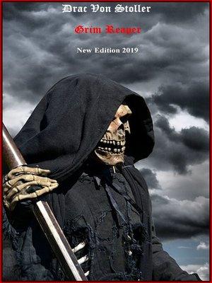 cover image of Grim Reaper