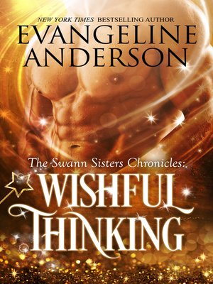cover image of Wishful Thinking