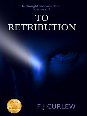 cover image of To Retribution