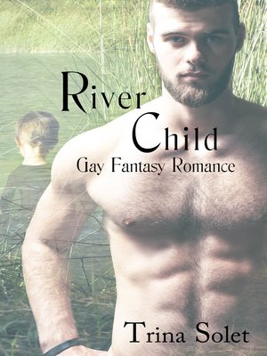 cover image of River Child