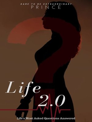cover image of Life 2.0