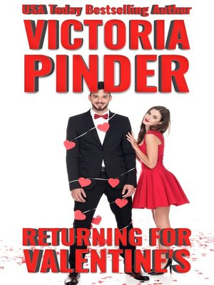 cover image of Returning for Valentine's
