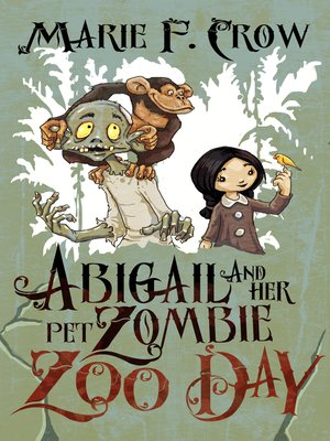 zoo day an illustrated children s beginner reader perfect for