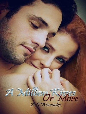 cover image of A Million Kisses or More