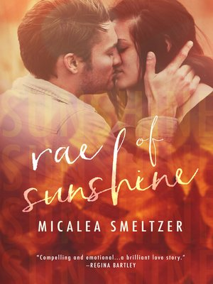 in your heart micalea smeltzer epub