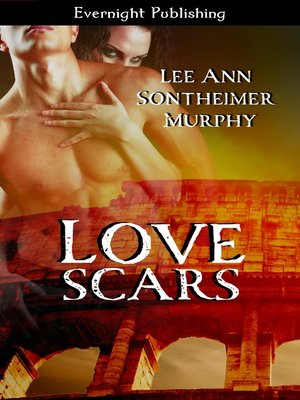 cover image of Love Scars
