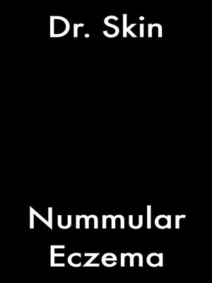 cover image of Nummular Eczema