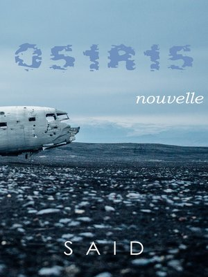 cover image of Osiris