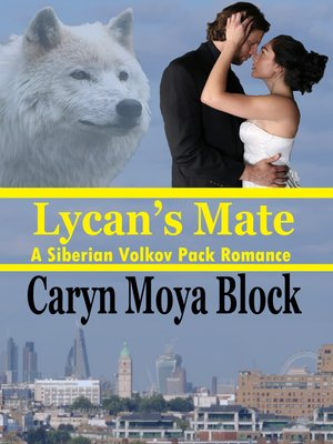 Caryn Moya Blockpublisher Overdrive Rakuten Overdrive Ebooks