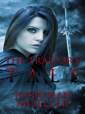 cover image of The Traitor's Tale