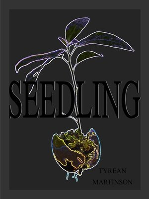 cover image of Seedling