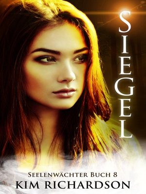 cover image of Siegel