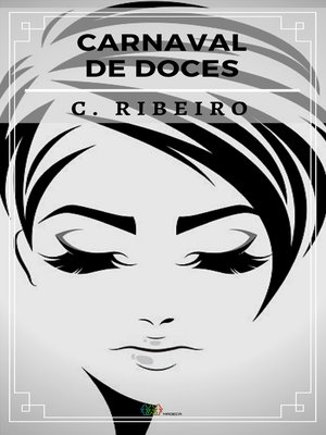 cover image of Carnaval de doces