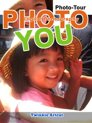 cover image of Photo You